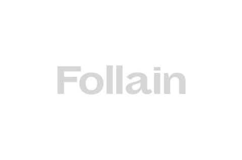 logo-follain@2x